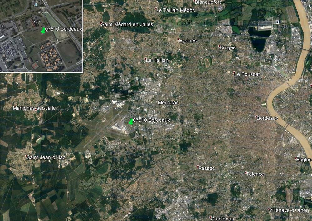 07510_map1.jpg