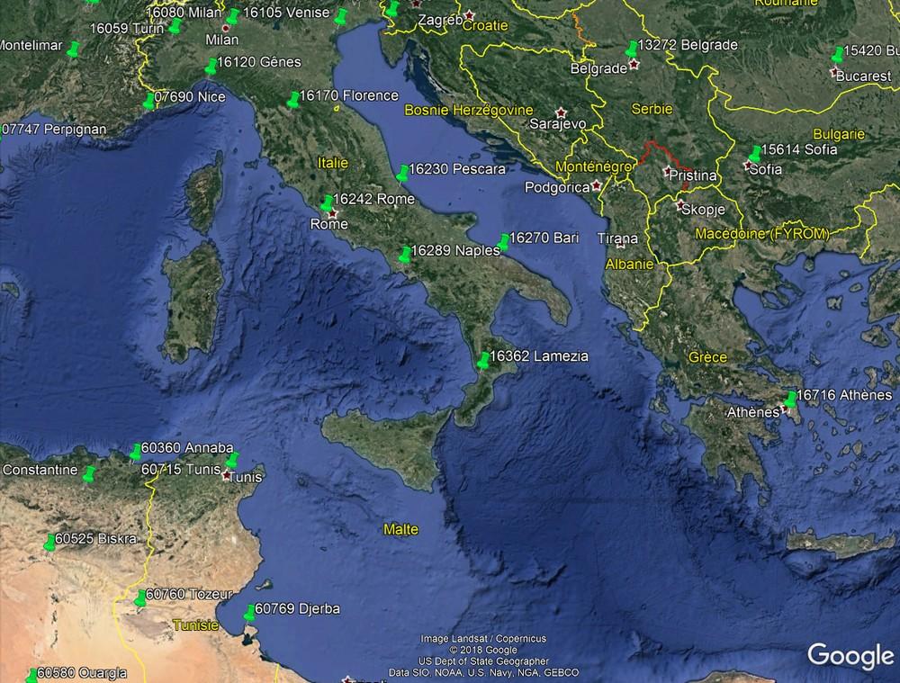 16362_map0.jpg