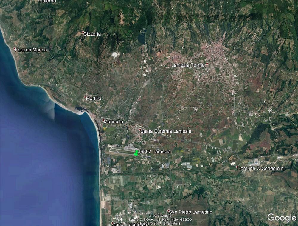 16362_map1.jpg