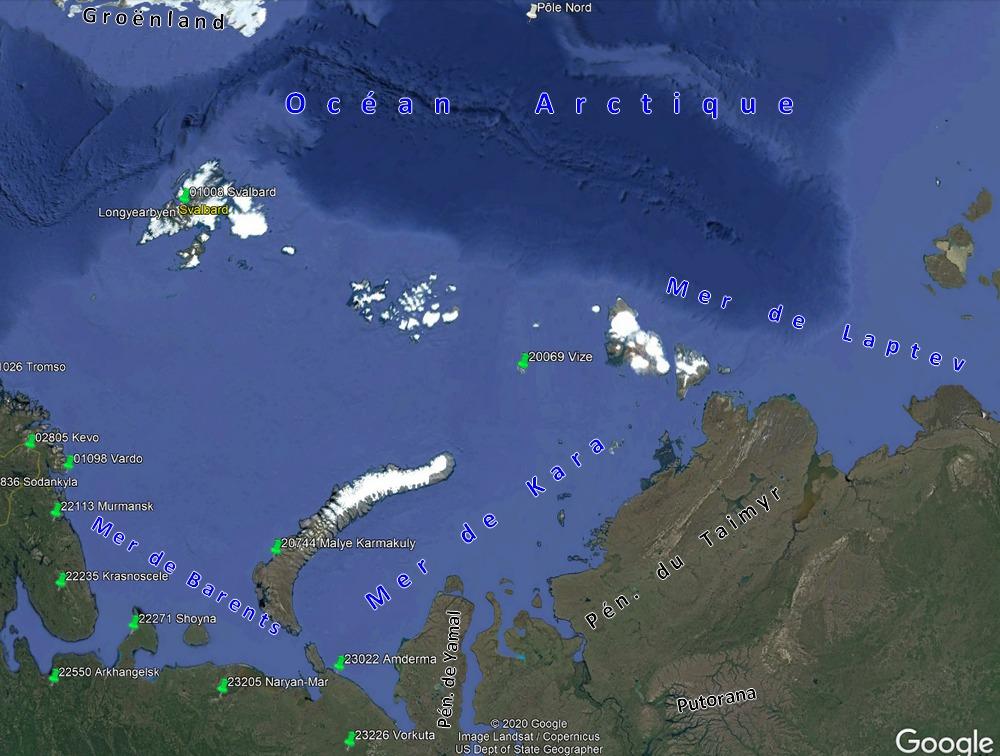 20069_map0v2.jpg