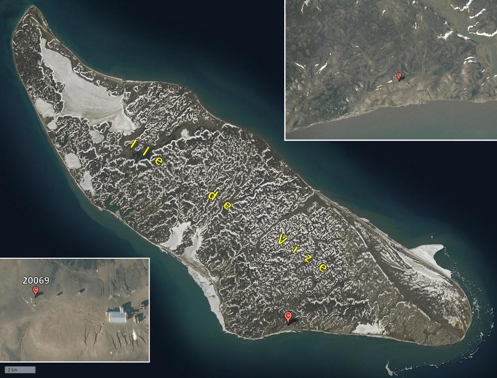 20069_map1.jpg