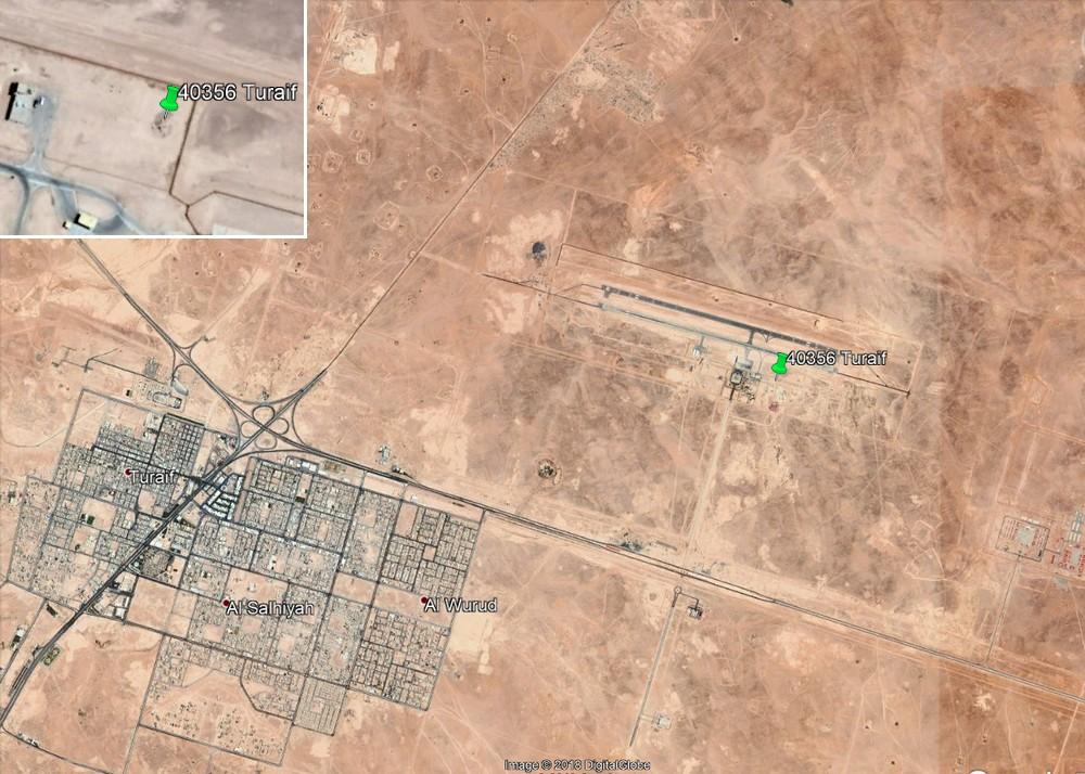 40356_map1.jpg