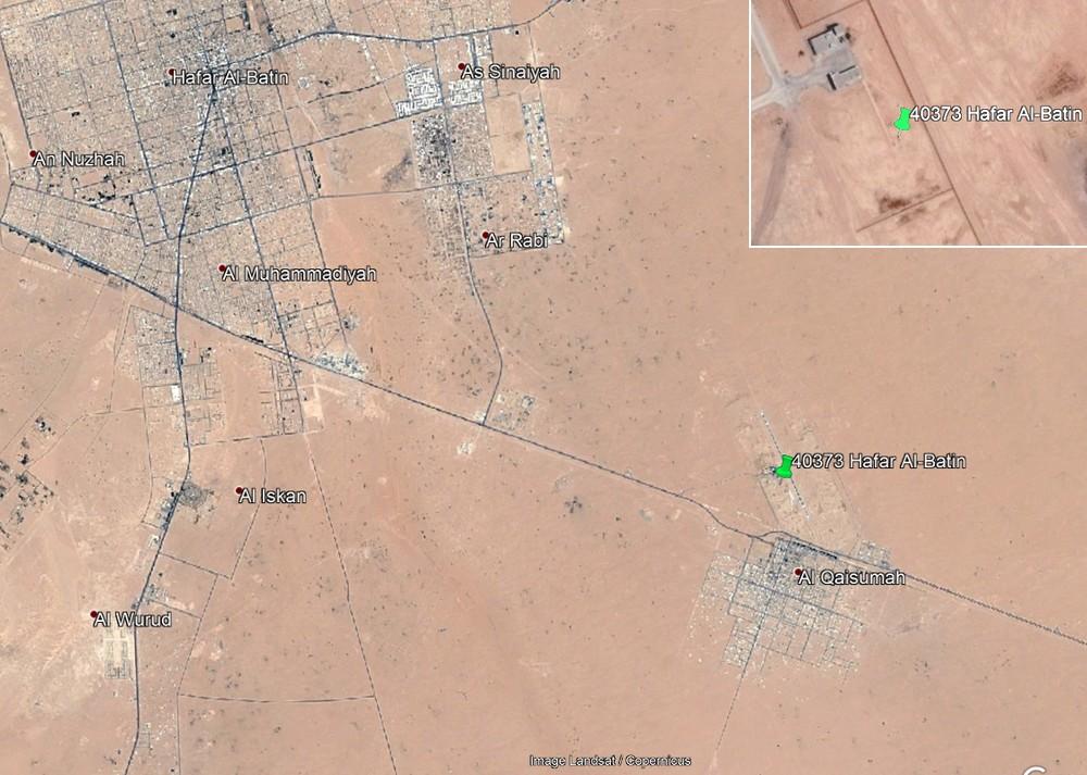 40373_map1.jpg