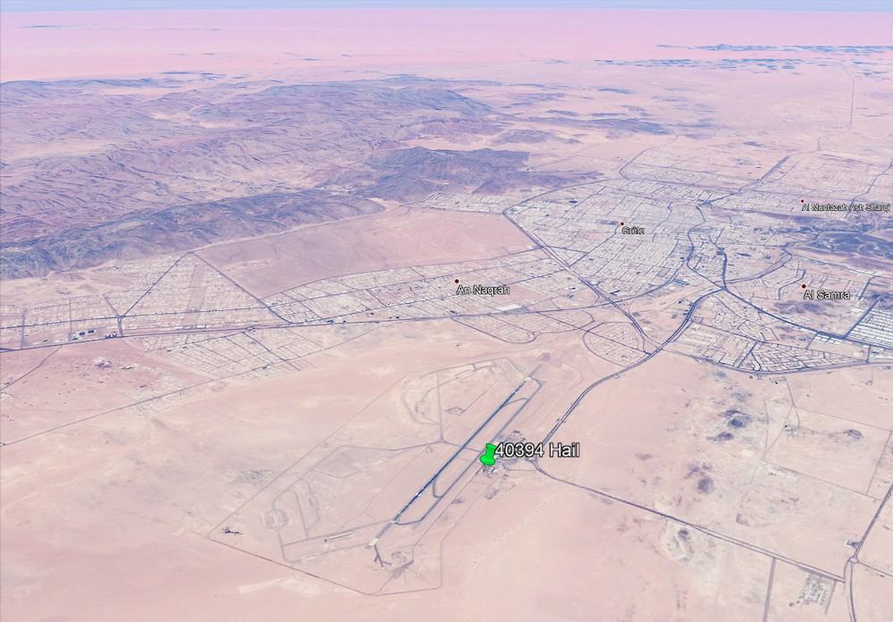 40394_map1_NNO.jpg