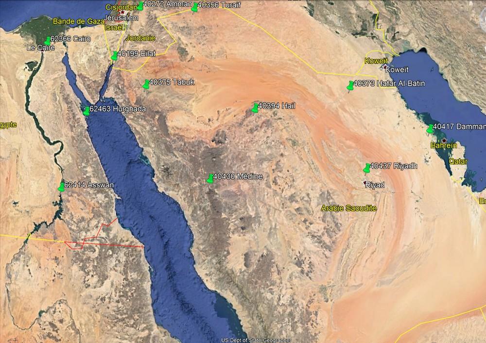 40430_map0.jpg