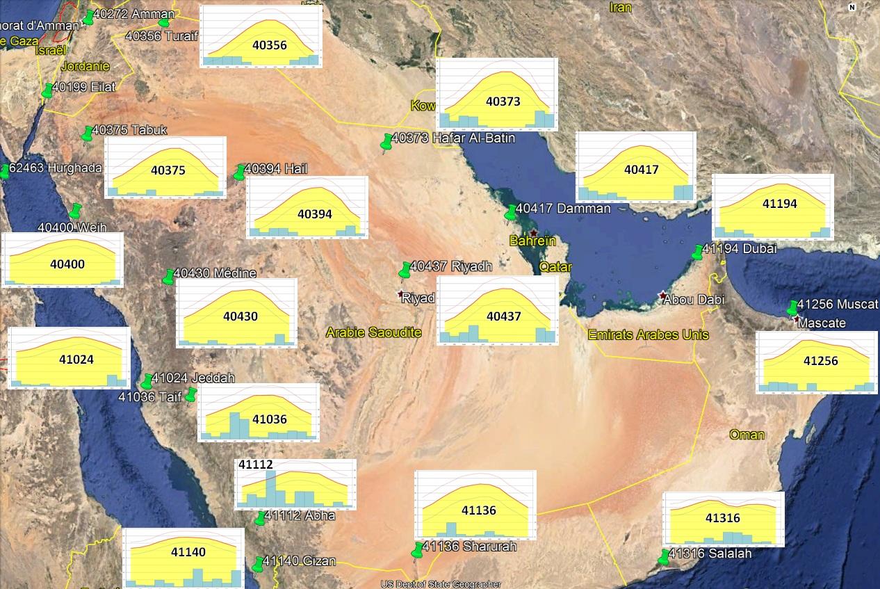 40xxx_Saudi_Arabia.jpg