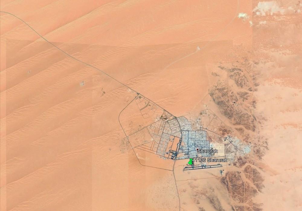 41136_map1.jpg