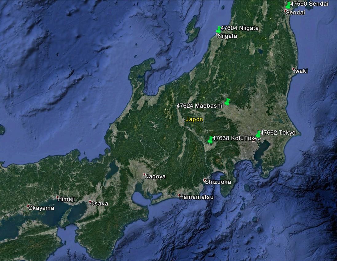 47638_map0.jpg