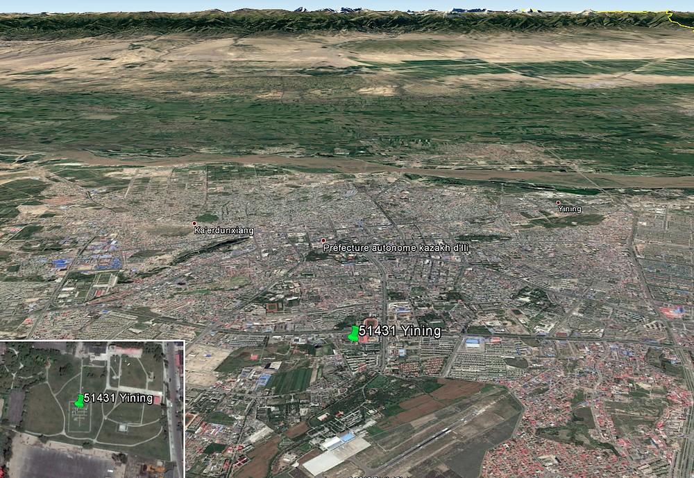 51431_map2_SSW.jpg