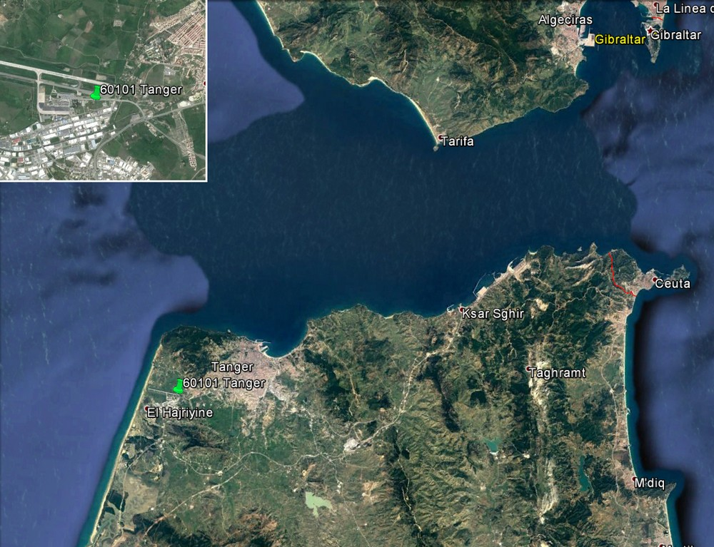 60101_map1.jpg